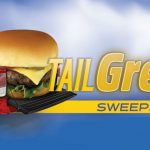 Enter To #Win a Yeti Cooler, Year of Ball Park Buns & Tailgating Prizes – #Sweeps Ends 11-27