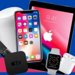Enter To #Win a HUGE Apple Prize Pack with iPhone X, iPad, AirPods & More – #Sweeps Ends 11-11