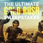 Enter To #Win $4,500 in the Discovery Channel's Ultimate Gold Rush #Sweep – Ends 10-27