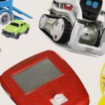 This #Sweeps Is AWESOME (10 #Winners)!  #Win ALL of the Toys form the Good Housekeeping's 2017 Toy Awards ~ Ends 11-30
