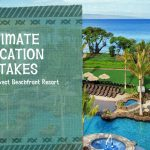 Enter To #Win the Ultimate Maui Vacation – #Sweepstakes Ends 12-31-17