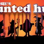 WOW 225 #Prize Packs! Enter To #Win Prizes in Tootsie's Haunted Hunt Instant Win Game – #Sweeps Ends 10-30