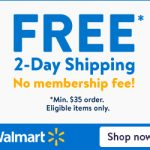 I found some great deals at Walmart! #Shop And #Save – (New Items Found)