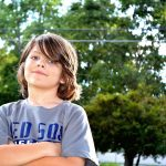 3 Things You Must Stop Doing for Your Kids – Guest post by Keane Spicer