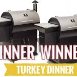 Enter To #Win a Grill for You and a Friend + $500 Gift Card -#Sweepstakes Ends 10-31