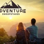 Enter To #Win $25,000 CASH!  #Sweepstakes Ends 12-4