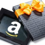 ***Ended*** Enter To #Win a $125 Amazon Gift Card in the Thanks for Giving Giveaway – #Sweeps Ends 11-21