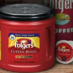 Enter To #Win $5000, Folgers Holiday Gift Packs or $100 Grocery Gift Cards – #Sweeps Ends 12-15