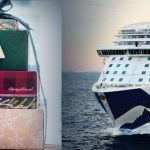 Enter To #Win a Princess Cruise or $500 Harry & David Gift Cards ~ #Sweeps Ends 12-1