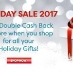 The 2017 Swagbucks Holiday Sale! Sounds AWESOME~
