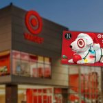 Enter To #Win a $200 Target Gift Card ~ #Sweeps Ends 1-2-18