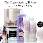 Enter To #Win an Avon Winter Prize Pack worth $178 (5 Winners) ~ #Sweeps Ends 1-3