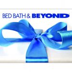 Enter To #Win a $200 Bed Bath & Beyond e-Gift Card ~ #Sweeps Ends 12-14