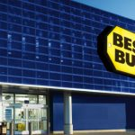 Wow!  A $200 Best Buy Sweepstakes Found~  Ends 6-24
