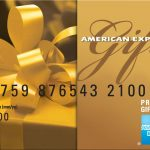 Enter To #Win a $2000 Amex Gift Card & Swanson Product Gift Packs ~  #Sweeps Ends 1-29