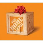 Enter To #Win a $3,000 Home Depot Gift Card ~ #Sweeps Ends 2-9