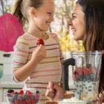 Enter To #Win $260 for Driscoll's Berries ~ #Sweeps Ends 3-15