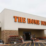 Enter To #Win A $200 Home Depot GC ~ #Sweeps Ends 9-29