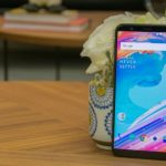 Enter To #Win a OnePlus 5T Phone ~ #Sweeps ends 1-28