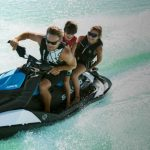 Enter To #Win a Sea-Doo worth over $5,000 ~ #Sweeps Ends 2-28