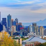 Enter To #Win $10,000 #Cash for the Ultimate Seattle Vacation ~  #Sweeps Ends 2-1