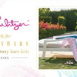 This #Sweeps Is AWESOME- #Win a $2000 Lilly Pulitzer & $2000 from Pottery Barn Credit~ Ends 3-30