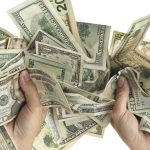 Enter To #Win $1,000 – 5 Winners, in the Debt.com 5th Anniversary Giveaway ~ #Sweeps Ends 8-5