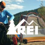 Enter To #Win 1 of 5 $100 #REI Gift Cards ~ #Sweeps Ends 2-26