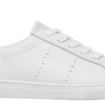 ***Ended*** Do you need NEW sneakers? Women's Skecher's $27 with FREE shipping!
