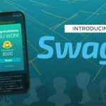 Win $10,000 on Monday playing Swag IQ! (US & Canada Only)