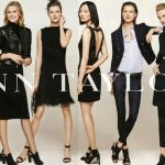 Enter To #Win a $1000 @AnnTaylor #Shopping Spree (2 #Winners) ~ #Sweeps Ends 4-30