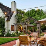 Enter To #Win $5000 Cash from HGTV Ultimate Outdoor Awards Giveaway ~ #Sweeps Ends 4-17