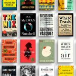 Enter To #Win a Year of The Bestselling Books from Penguin Random House ~ #Sweeps Ends 3-31