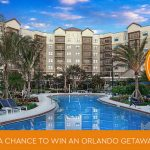 Enter To #Win a Trip to the Grove Resort & Spa Orlando ~ #Sweeps Ends 4-9