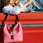 Enter To #Win a Dooney & Bourke Purse ~ #Sweeps Ends  4-30