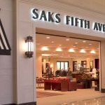 Enter To #Win a $1,500 #Saks Fifth Avenue #Shopping Spree ~ #Sweeps Ends 5-1