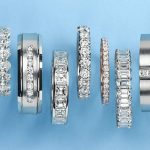 Enter To #Win $5,000 of #Jewelry from Blue Nile ~ #Sweeps Ends 7-4