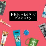 Enter To #Win a Years worth of Freeman Face Masks & $500 Visa Gift Card ~ #Sweeps Ends 4-30