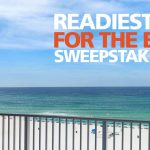 Enter To #Win a #Vacation at Holiday Inn Express Panama City Beach ~ #Sweeps Ends 6-30