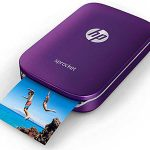 Enter To # Win An HP Sprocket Portable Photo Printer ~ #Sweeps Ends 6-26