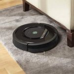 Enter To #iRobot Roomba 614 Vacuum ~ #Sweeps Ends 7-20
