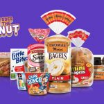 Enter To #Win Over 24000 #Prizes in #Kroger's New Instant Win #Game ~ #Sweeps Ends 6-2