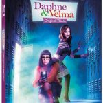 Jinkies A #Giveaway! #Win The New Release Of Daphne & Velma On Blu-Ray – Ends 6-6 #DaphneVelma