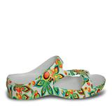 Save 35% On Dawgs Sandals