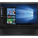 Would You Like A New #Laptop? Enter To #Win One Here~ #Sweeps Ends 9-7