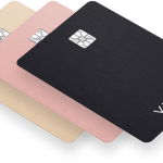 Get #Free #Cash Every Month with VITAL Card