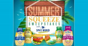 enter to win, win cash, win a goodie basket
