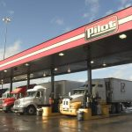 AWESOME!!! #Win $10,000 Or 8 Weekly Winners Of  Free @PilotFlyingJ Coffee For A Year ~ #Sweeps Ends 6-28