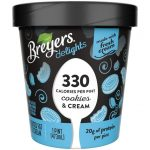 I found an awesome #coupon- B1G1 #free Breyers® delights