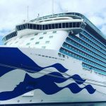 Enter To #Win a 7 Day Caribbean Cruise on a Princess Ship ~ #Sweeps Ends 6-30